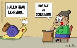 schleimer