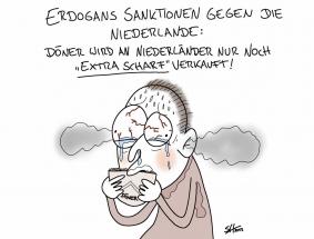 erdogans-sanktion-doener