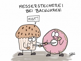 messerstecherei-backwaren