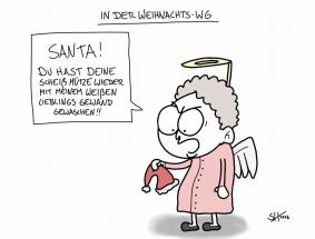 weihnachts-wg-waschen